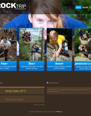 Úvod_RockTrip_-_Lezecké_kurzy_-_2014-07-31_11.23.32