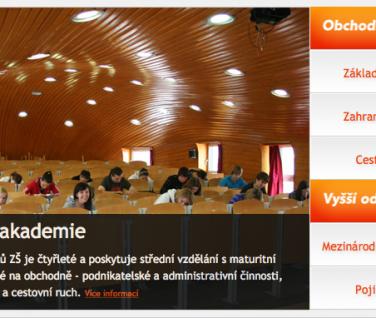 Úvod_Vyšší_odborná_škola_mezinárodního_obchodu_a_Obchodní_akademie_-_2014-08-01_14.04.32