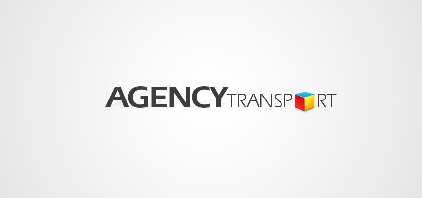 agency_logo_v1