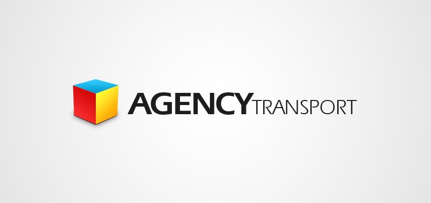 agency_logo_v2