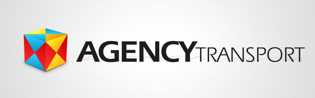agency_logo_v3