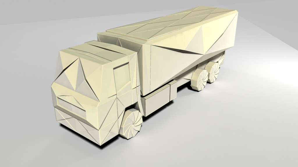 kamion_test_v01